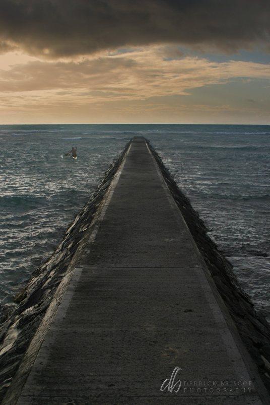 Edge-of-Tomorrow_IMG_3862