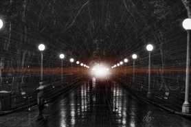 Spirit-Passage_Hyde-Park_080201_0018