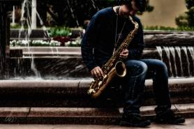 Sax-In-The-Park_Hyde-Park_080201_0074