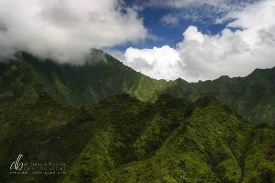 Waialeale-Crater-Rim_-Kauai_IMG_3178
