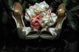Wedding-Rings_Shoes_IMG_6699