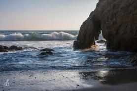 El Matador Beach_IMG_2041