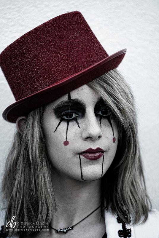 Melancholy Marionette_All Souls_071104_0499