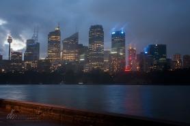 Sydney Mist_IMG_0532