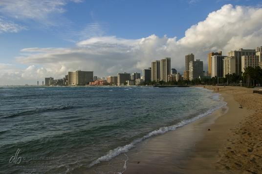 Waikiki_IMG_3884