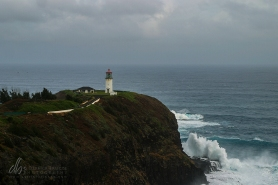 Lighthouse_IMG_1896