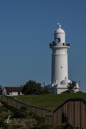 Lighthouse_IMG_4768