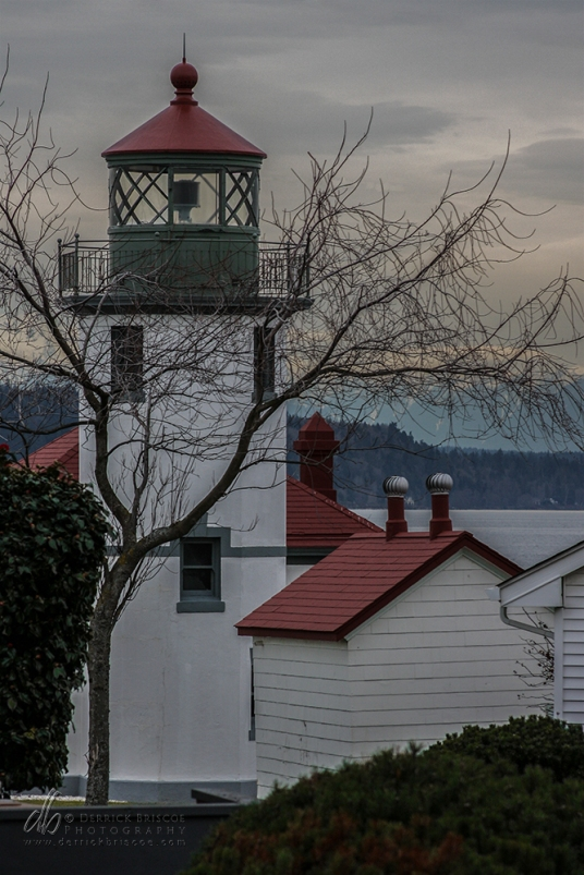 Lighthouse_IMG_8854
