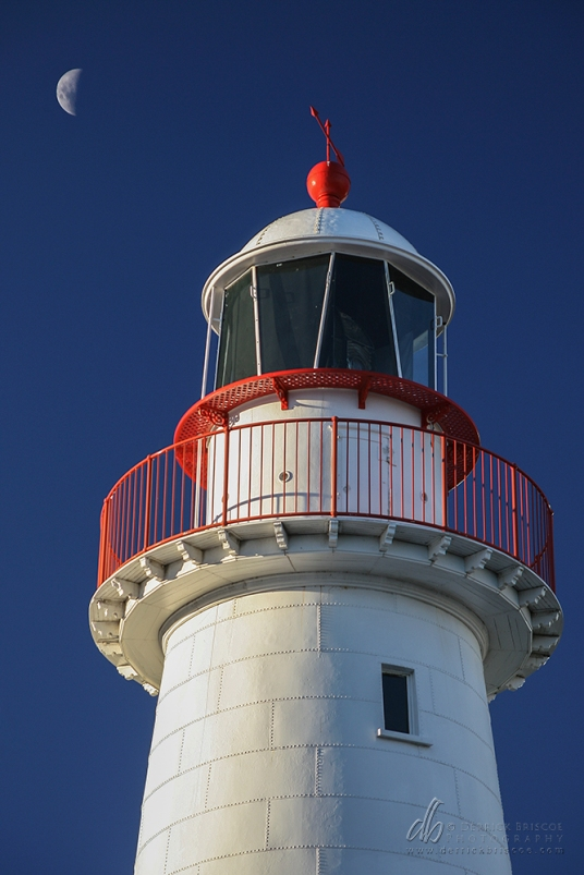 Lighthouse_IMG_9196