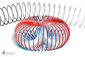 Electric Slinky_IMG_6528