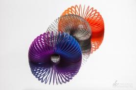Slinky-C_IMG_6441