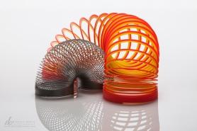 Slinky-Clr_IMG_6409